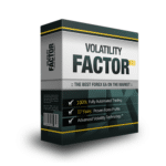 Volatility Factor 2.0 Review: A Trading Robot with Poor Performance