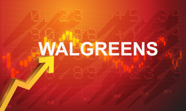 Walgreens Is Up 31.92% YTD – Is the Stock Still Worth Your Money?