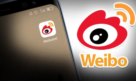 Twitter-Like Firm, Weibo Sustained Long-term Gains by 12% After Bloomberg Report