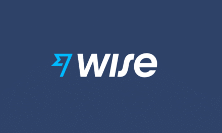 Payment's Giant Wise Hits $11B Valuation in a Bullish Run in London Debut