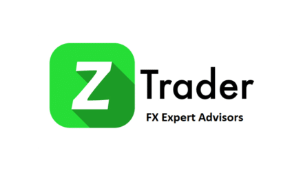 Z Trader FX EA Review: Everything You Need to Know