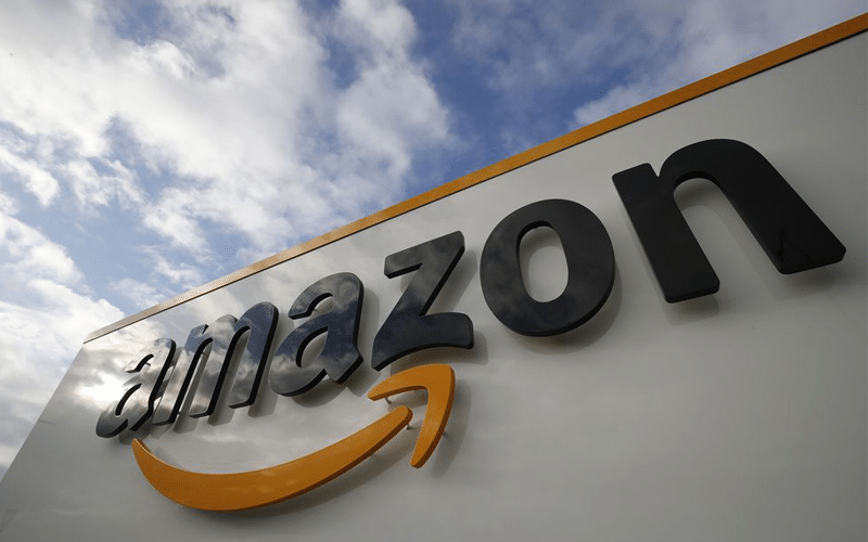 Amazon Fined Record $888 Million for Violating EU Data Protection Rules