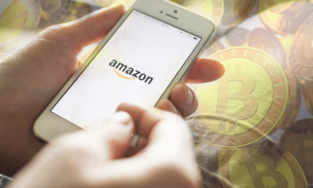 """An Insider Reveals Amazon Is """"Definitely"""" Lining up Bitcoin Payments and Token"""