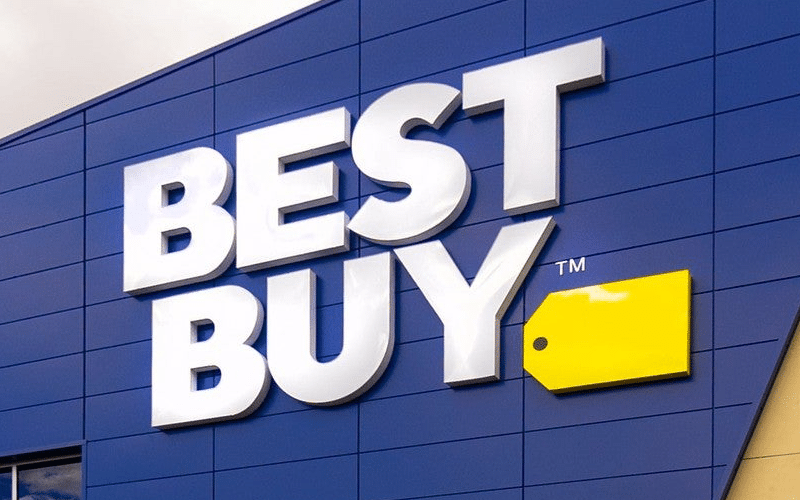 Best Buy Hikes Guidance on Better-than-Expected Q2 Earnings