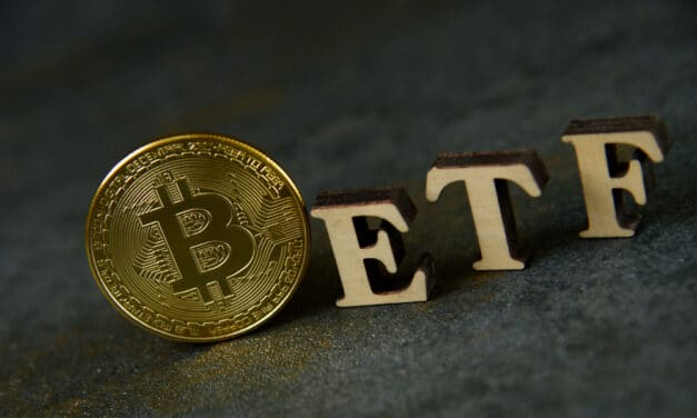 Europe's First Bitcoin ETF, Melanion Bitcoin Exposure Index Launched