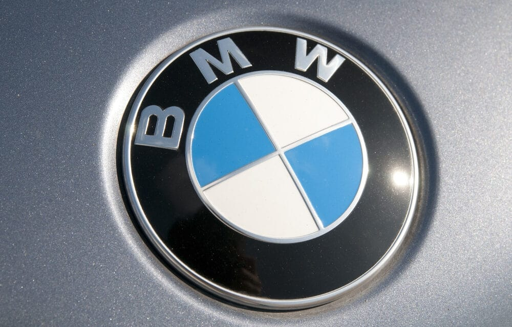 BMW Revenue Jumps 43.1% in Q2 Amid a Shortage in Semiconductor Components
