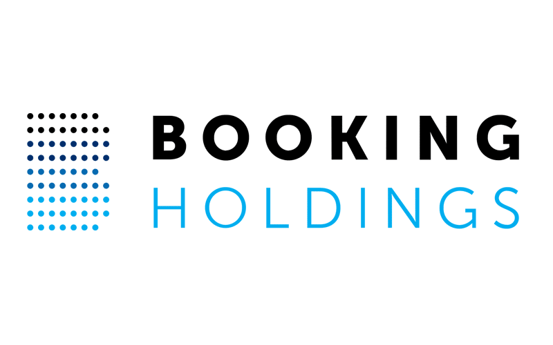 Booking Holdings Hits $22 Billion in Bookings, Driven by EU, US travelers