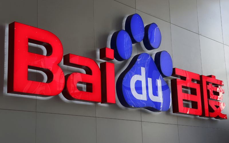 Fair Value Loss from Long-Term Investments Drags Baidu Bottom Line in Q2