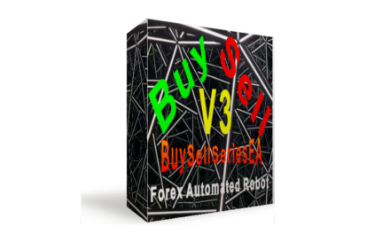 BuySellSeriesEA Review: Everything You Need to Know
