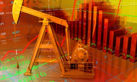 Crude Oil Outlook: The Price Holds Steady Above $70 Despite Demand Concerns