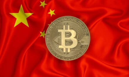 China Cracks Down on Illegal Crypto Transactions. 11 Firms Under Scrutiny