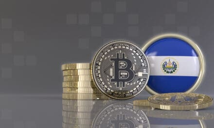 El Salvador to Start Formally Recognizing Bitcoin as Legal Tender on September 7
