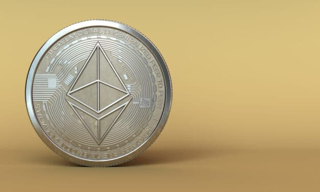 Almost $400,000 of Ether Being Burned Per Hour After Ethereum London Upgrade