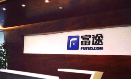 Futu Holdings Earnings Up 125.8% as Paying Users Hit 1 Million