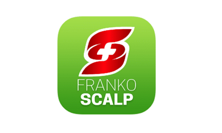 FrankoScalp Review: Everything You Need to Know