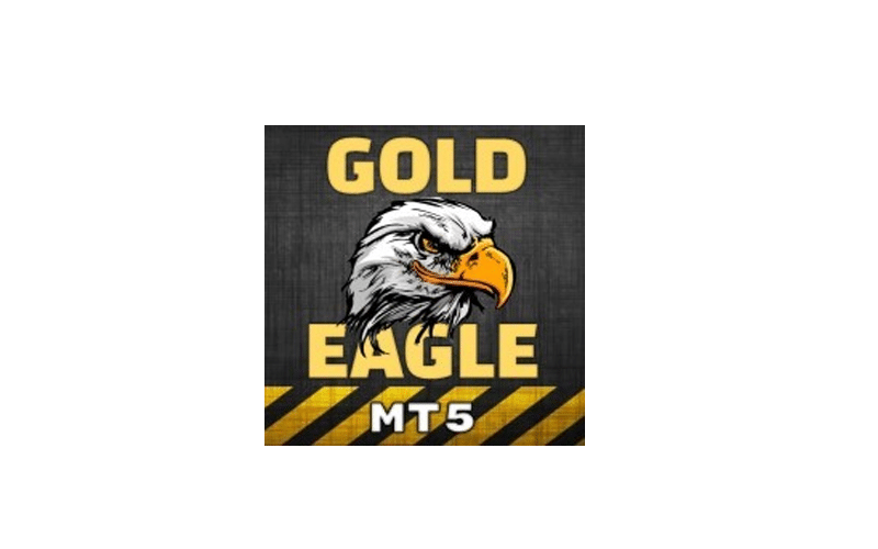 Gold EAgle Review: Everything You Need to Know