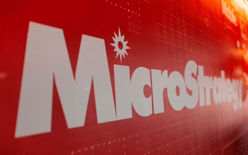 Microstrategy Adds 3,907 BTC to Become the Public Company with Largest Holdings