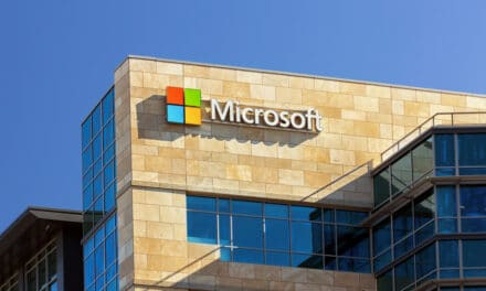 Microsoft Challenges $10 Billion NSA Contract With Amazon – Reports