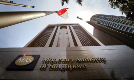 Singapore Regulator Allows Crypto Exchange to Provide Digital Payment Services