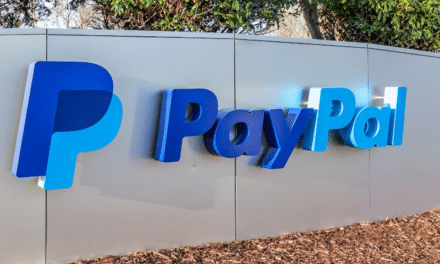Online Payments Giant PayPal Launches Crypto Buying and Selling in the UK