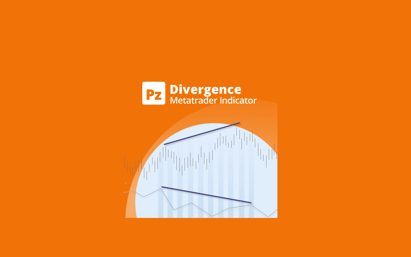 PZ Divergence Trading Review: Everything You Need to Know