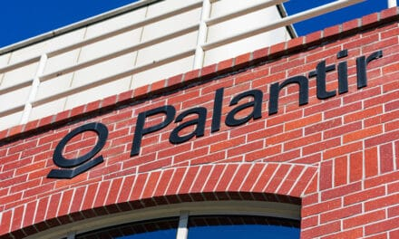 Palantir Second-Quarter Losses Up to $138.6 Million. 2021 Guidance Maintained