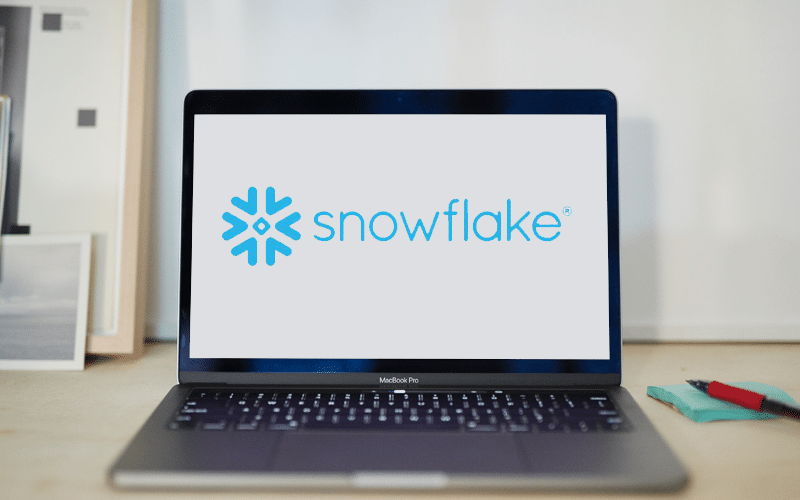 Data Cloud Company Snowflake Posts 103% Increase in Q3 Product Revenue