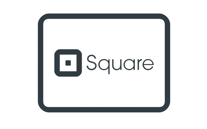 Square to Buy Australia Fintech Afterpay in a $29 Billion Court-Approved Deal