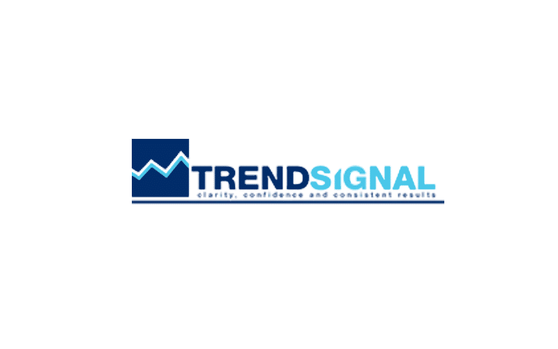 Trend Signal Review: Everything You Need to Know