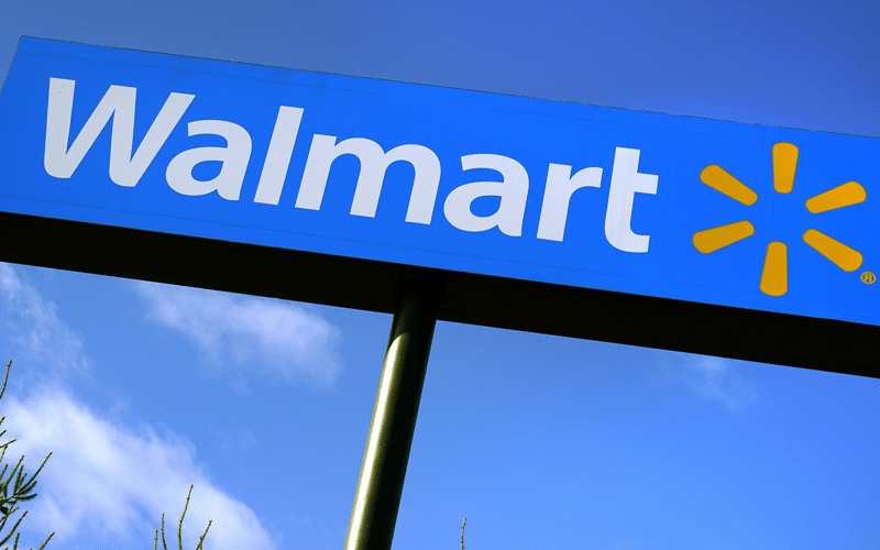 Walmart Hikes 2021 Guidance Anew as Income Climbs 20% in the Second Quarter