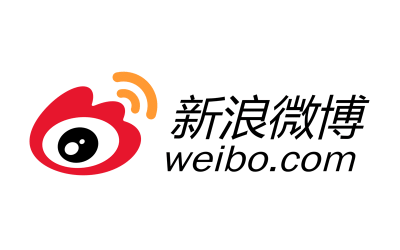 Weibo Net Income Halved to $81 Million in the Second Quarter