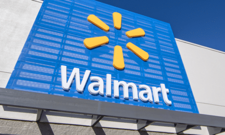 Walmart Gears for Digital Currency Strategy Roadmap, Eyes Crypto Product Lead