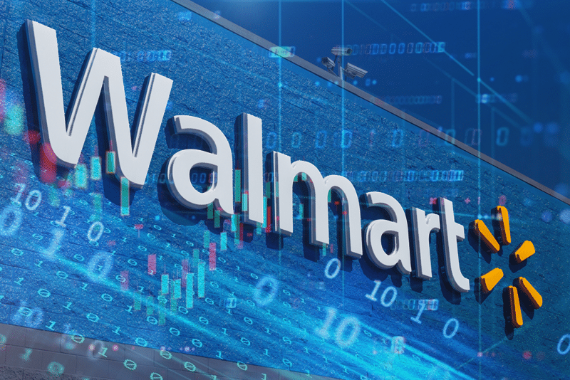 Walmart Outlook: Stock Price Is in Overbought Zone Ahead of Earnings