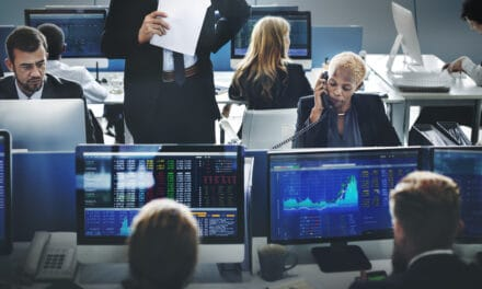 Zero-Commission Stock Brokers: The Four Hidden Costs You Should Know