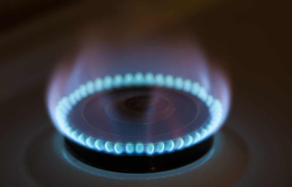 Natural Gas Prices Likely to Maintain Uptrend in Long Term
