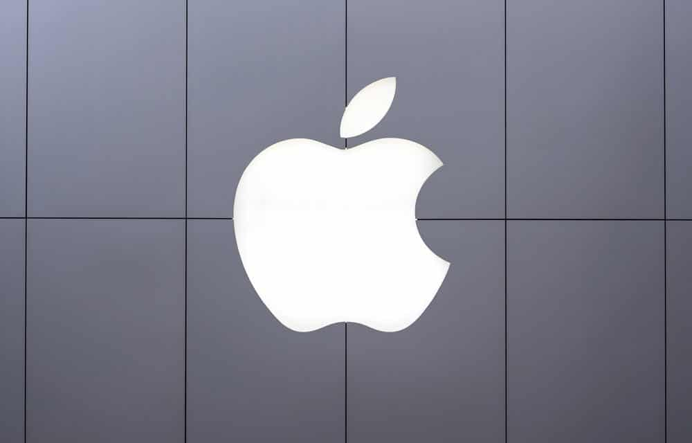 Apple's App Store Stunned by Judge in Epic's Year-Long Antitrust Case