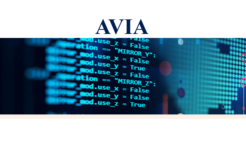 AVIA Review: Things To Consider Before Investing