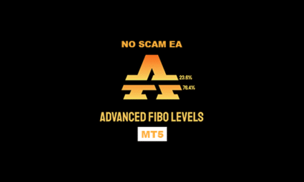 Advanced Fibo Levels Review: Is It Scam or Good Forex EA?