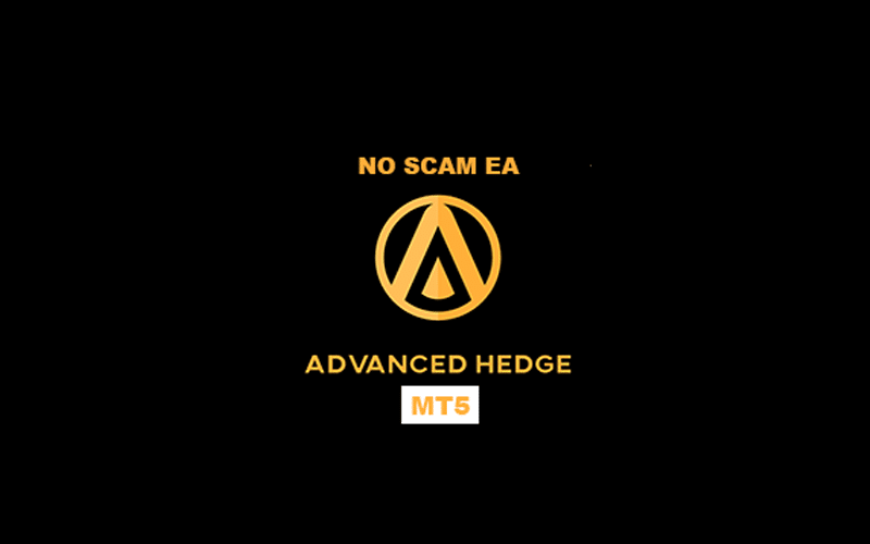 Advanced Hedge Review: Everything You Need to Know