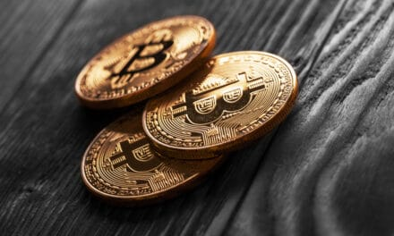 Why the Recent Bitcoin Selloff May Not Be Much to Worry About