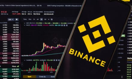 Binance Introduces Restrictions on Trading Pairs and Payment Options in Singapore