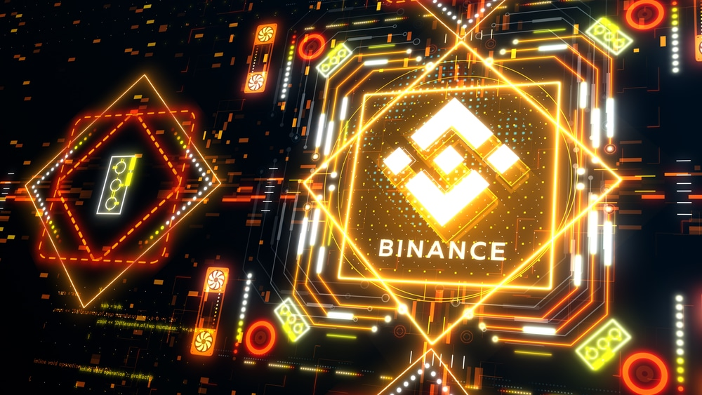 Stablecoins a Hedge Against Inflation? Binance Thinks So