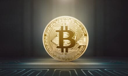 Bitcoin Core 22.0 Goes Live