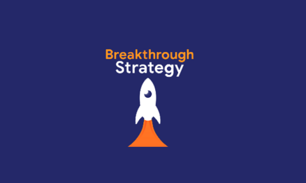 Breakthrough Strategy Review: Everything You Need to Know