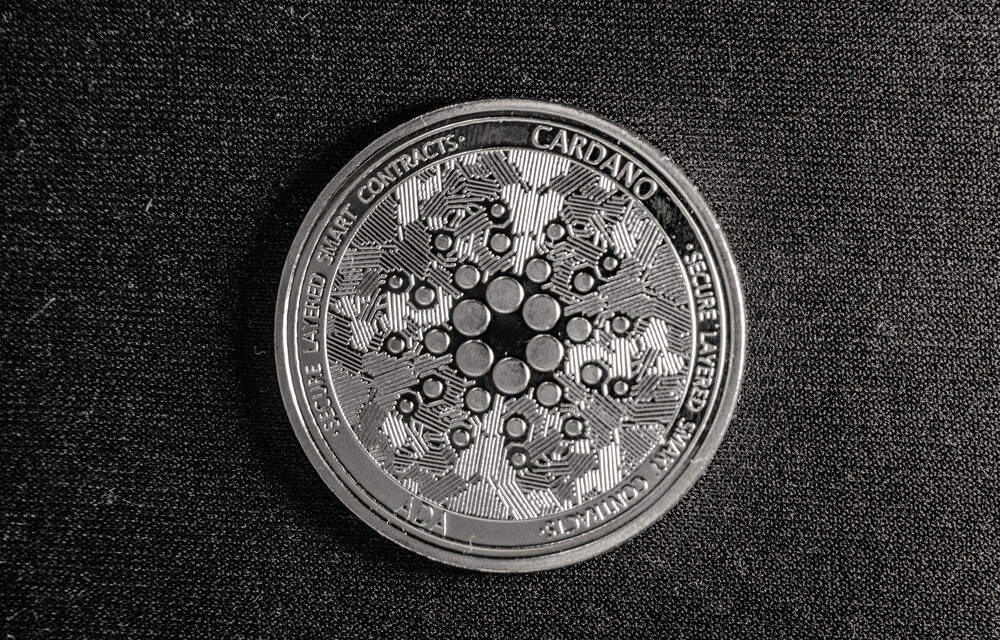 Cardano Blockchain to Roll Out New DeFi StableCoin Djed