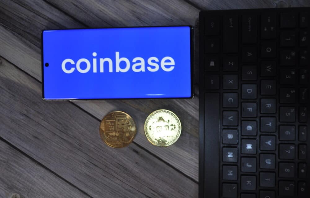 Coinbase Threatened with Legal Action over Lend. Launch Delayed to at Least October