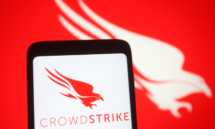 CrowdStrike Posts Great Q2 Results with Rapid Subscription Growth, Raises Outlook