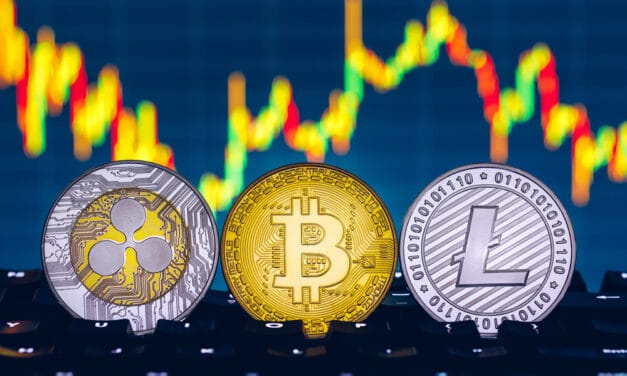 How to Use Cryptocurrency Correlations in Trading