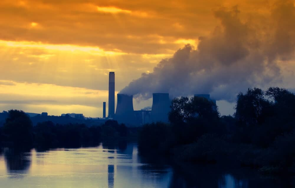 """Glass Lewis Urges """"No"""" Vote on BHP Climate Transition Plan"""