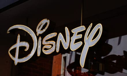 Disney Stock Down 4.1% on Lower Fourth-Quarter Subscriptions Forecast